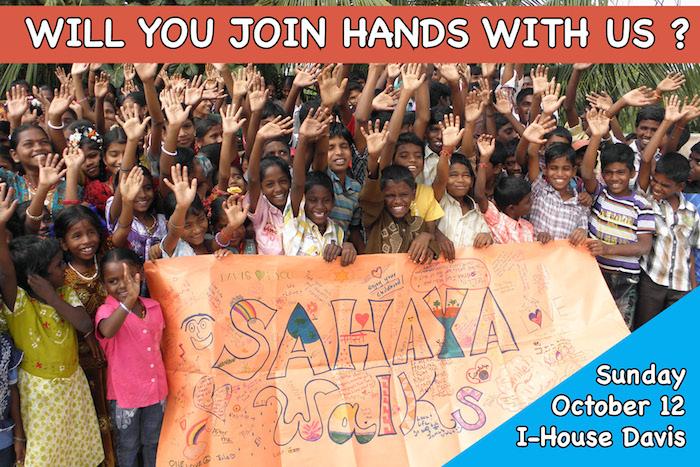 http://sahaya.org/graphics/SahayaWalks-2014-postcard.jpg