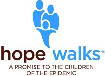 hopewalks logo