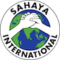 Sahaya Walks 2019